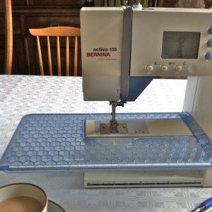 Little Conkers Sewing Tutorial
