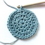 Little Conkers Crochet Patterns