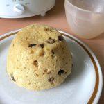 Simple Suet Pudding Recipe